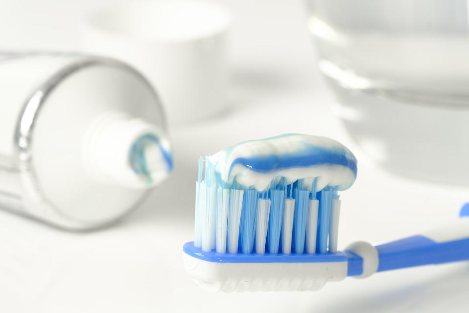 http://data.medicalrepublic.com.au/wp-content/uploads/2018/06/toothpaste-3067569_960_720.jpg